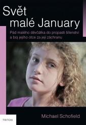 Svět malé January