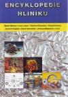 Encyklopedie hliníku
