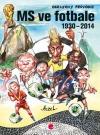 MS ve fotbale 1930-2014