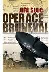 Operace Bruneval