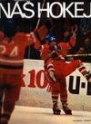 Náš hokej
