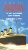 Milionová loupež / The Million Dollar Bond Robbery