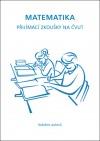 Matematika - Přijímací zkoušky na ČVUT