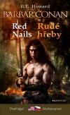 Red Nails / Rudé hřeby