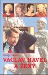 Václav Havel a ženy