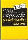 Malá encyklopedie společenského chování
