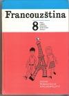 Francouzština 8