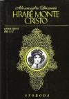 Hrabě Monte Cristo Kniha první (díl 1 a 2)