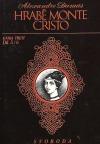 Hrabě Monte Cristo. Kniha třetí. Díl 5/6 (třísvazkové vydání)