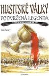 Husitské války - podvržená legenda