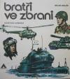 Bratři ve zbrani - Sovětská armáda