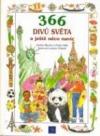 366 divů světa a ještě něco navíc