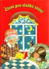 Čtení pro sladké snění