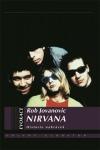 Nirvana – Historie nahrávek