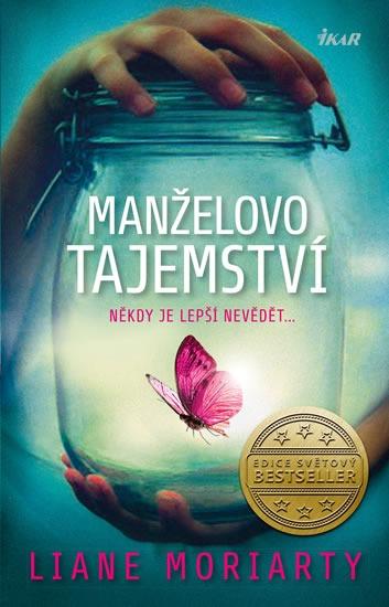 http://www.databazeknih.cz/knihy/manzelovo-tajemstvi-207632