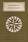 Jakub fatalista a jeho pán