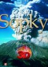 3D Sopky