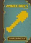 Minecraft - Stavitelská příručka