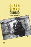 Gubbio – Kniha udavačů