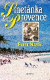 Smetánka z Provence
