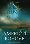 Američtí bohové: Vydání k X. výročí