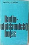 Radioelektronický boj