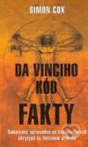 Da Vinciho kód - fakty