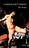 Caravaggiův odkaz