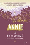 Annie a berlepsové