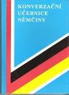 Konverzační učebnice němčiny