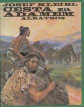 Cesta za Adamem