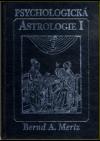 Psychologická astrologie I.