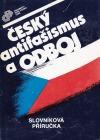 Český antifašismus a odboj