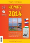 Kempy v České a Slovenské republice 2014