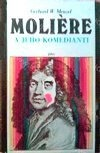 Molière a jeho komedianti