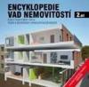 Encyklopedie vad nemovitostí 2. díl