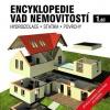 Encyklopedie vad nemovitostí 1. díl - Hydroizolace, statika, povrchy