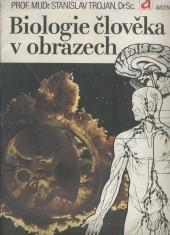 Biologie člověka v obrazech