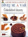 Dívej se a vař - Čokoládové dezerty