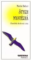 Štyri mystériá. Chasidská duchovná cesta