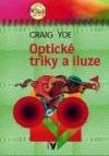 Optické triky a iluze