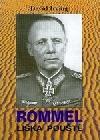 Rommel: Liška pouště