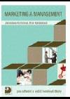 Marketing a management