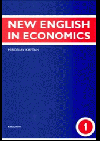 New english in economics 1