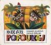 Doktor Pofoukej