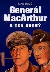 Generál MacArthur a ten druhý