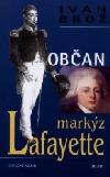 Občan markýz Lafayette