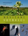 Nevítaní vetřelci - Invazní rostliny a živočichové v Evropě