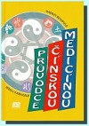 Průvodce čínskou medicínou obálka knihy