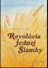 Revolúcia jednej slamky